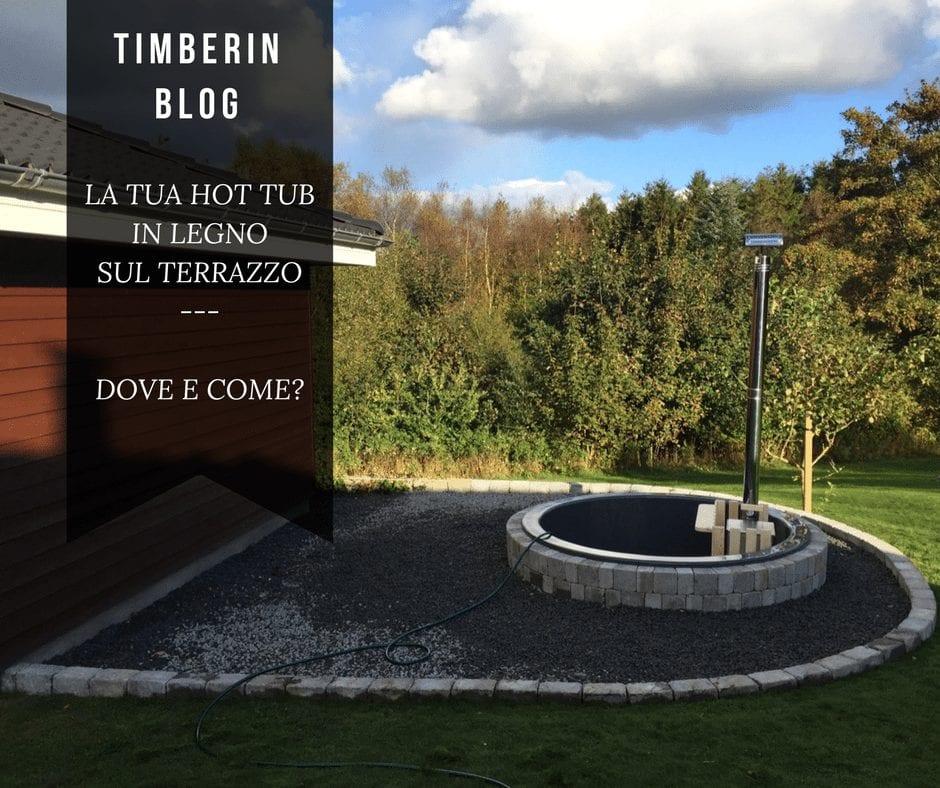 Esempi Di Installazione Di Vasca Idromassaggio Da Terrazza TimberIN (1)