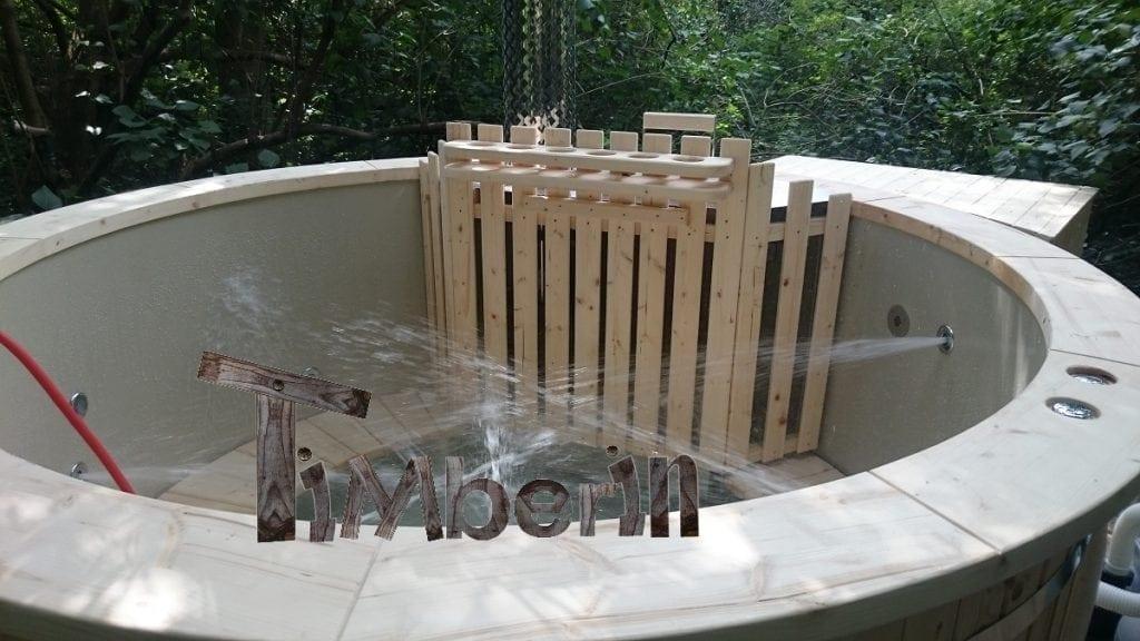 Riempire La Vasca Da Bagno In Inglese : Procedura riempire e svuotare la vasca idromassaggio