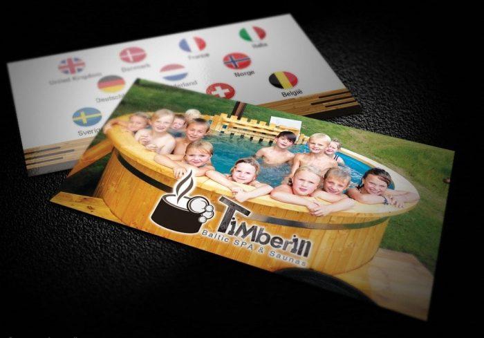 Hot Tubs In Legno E Saune (3)