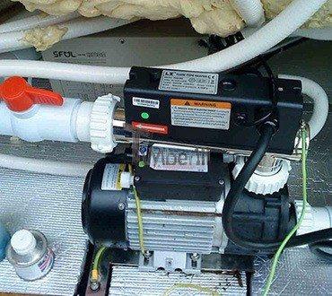 Riscaldatore Elettrico Per Vasche Idromassaggio E Spa (4)