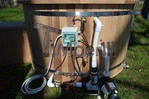 6kW Resistenza elettrica (1)