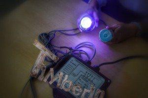 LED (3)