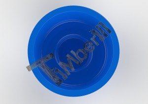 Vetroresina modello terrazzo 3d (5)