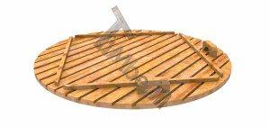 coperchio di legno (2)