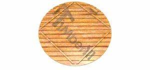 coperchio di legno (3)