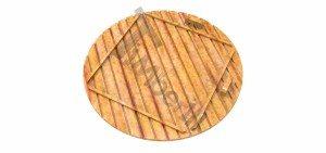 coperchio di legno (4)