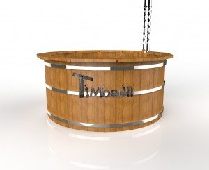 vasca tinozza deluxe termolegno (1)