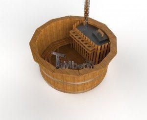 vasca tinozza deluxe termolegno (3)